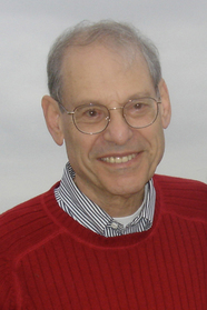 Robert Dallek