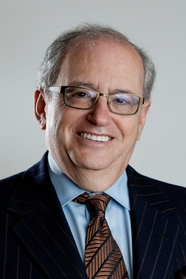 Norman J. Ornstein