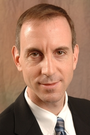 Eric A. Posner
