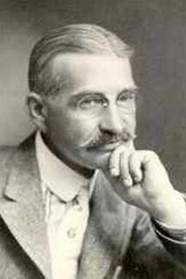 L. Frank Baum