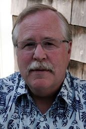 author Christopher White profile image - Click to open Featured Author panel