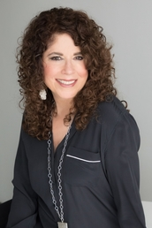author Elyse Resch M.S., R.D., F.A.D.A. profile image - Click to open Featured Author panel