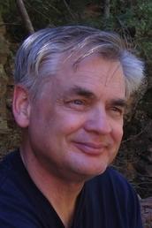 author David Housewright profile image - Click to open Featured Author panel