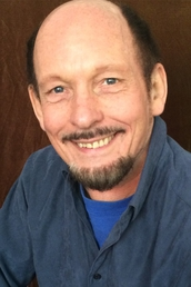 Author Cameron Stauth profile image - Click to see author details