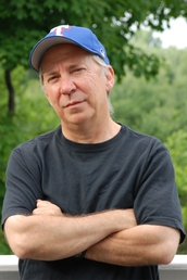 author Jim DeFelice profile image - Click to open Featured Author panel