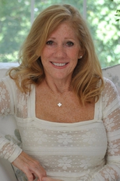 author Lisa Patton profile image - Click to open Featured Author panel