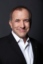author Michael Shermer profile image - Click to open Featured Author panel