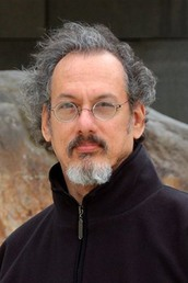 author Wayne Barlowe profile image - Click to open Featured Author panel