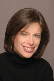 author Susan Faludi profile image - Click to open Featured Author panel