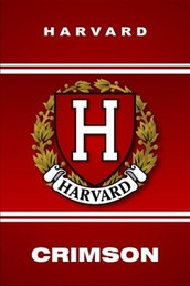 Staff of the Harvard Crimson