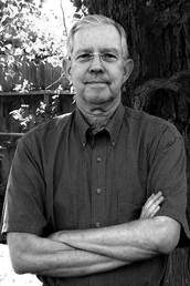 author Bill Crider profile image - Click to open Featured Author panel