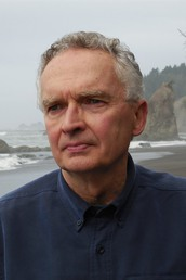 author Ralph Peters profile image - Click to open Featured Author panel