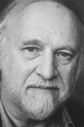 author Richard Matheson profile image - Click to open Featured Author panel