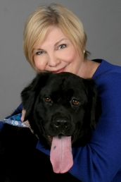 author Paula Munier profile image - Click to open Featured Author panel