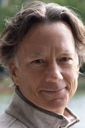 author Brian Alexander profile image - Click to open Featured Author panel