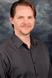 author Todd Fahnestock  profile image - Click to open Featured Author panel