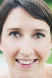 author Susan Bishop Crispell  profile image - Click to open Featured Author panel