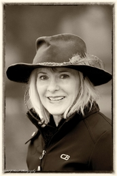 author Sasscer Hill  profile image - Click to open Featured Author panel