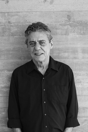 author Chico Buarque profile image - Click to open Featured Author panel