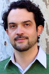author Chris Feliciano Arnold profile image - Click to open Featured Author panel