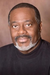author Edward Kelsey Moore  profile image - Click to open Featured Author panel