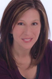 author Anna Bennett  profile image - Click to open Featured Author panel