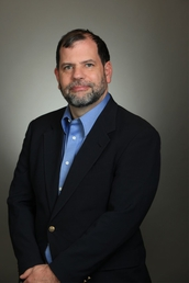 author Tyler Cowen profile image - Click to open Featured Author panel