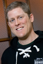 author Arno Michaelis profile image - Click to open Featured Author panel