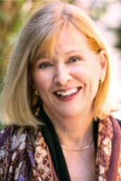 author Susan C. Shea profile image - Click to open Featured Author panel