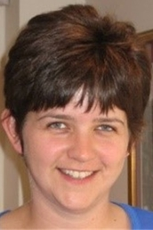 Author Karen Bartlett profile image - Click to see author details