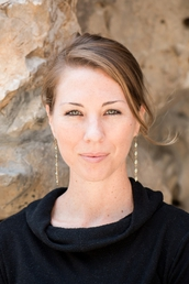 author Jenny D. Williams profile image - Click to open Featured Author panel