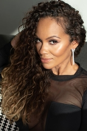 author Evelyn Lozada profile image - Click to open Featured Author panel