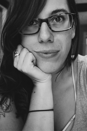 author Tara Jensen profile image - Click to open Featured Author panel