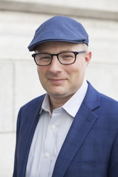 author Jake Bernstein profile image - Click to open Featured Author panel