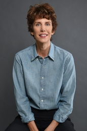 author Dawn Davies profile image - Click to open Featured Narrator panel