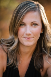 author Tessa Fontaine profile image - Click to open Featured Author panel