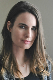 Author Joanna Hathaway profile image - Click to see author details