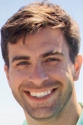 author Eric Kester profile image - Click to open Featured Author panel