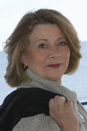 author Shelley Noble  profile image - Click to open Featured Author panel