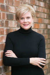 author Mary Cecilia Jackson profile image - Click to open Featured Author panel