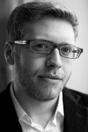author Jonathan Neumann profile image - Click to open Featured Author panel