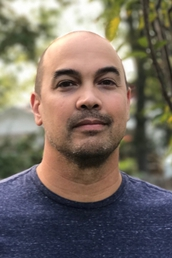 author Jon Pineda profile image - Click to open Featured Author panel
