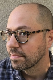 author Brian Phillips profile image - Click to open Featured Author panel