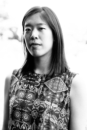 author Lillian Li profile image - Click to open Featured Author panel