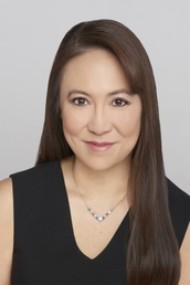 author Angie Kim profile image - Click to open Featured Author panel