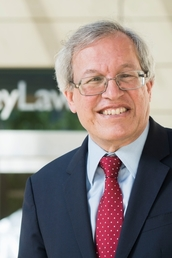 author Erwin Chemerinsky profile image - Click to open Featured Author panel