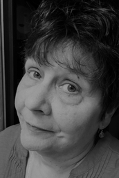 author Kylie Logan profile image - Click to open Featured Author panel