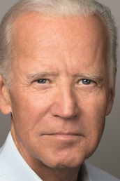 author Joe Biden profile image - Click to open Featured Author panel