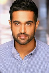 author Neel Patel profile image - Click to open Featured Author panel