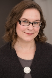 author Gabrielle K. Byrne profile image - Click to open Featured Author panel
